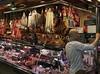 Barcelona Mercado 10-04-12 (44