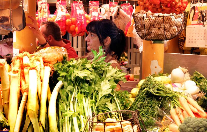 Barcelona Mercado 10-04-12 (12