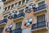 Barcelona LaRambla 10-04-12 (101