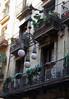 Barcelona OldTown 10-04-12 (32