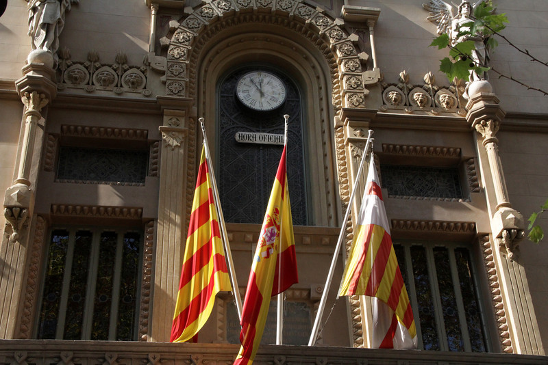 Barcelona LaRambla 10-04-12 (134
