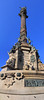 Barcelona -Columbus Monument_vPanorama x3