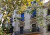 Barcelona LaRambla 10-04-12 (025