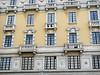 Italianate architecture.