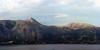 Mt Pantokrator