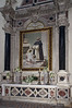 Miracle of St Dominic,-Dominican-Church,-Dubrovnik,-Croatia