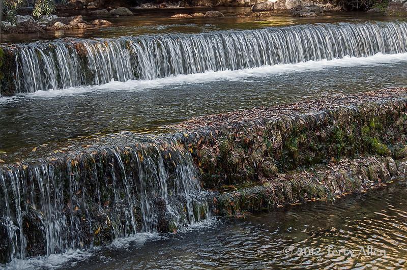 Ljuta-River,-Konavle-region,-Croatia