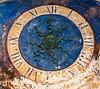Old-Clock,-Franciscan-Monastery,-Dubrovnik,-Croatia