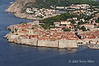 Dubrovnik-old-town,-Croatia
