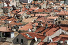 The-roofs-of-Dubrovnik-4,-Croatia