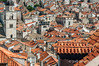 The-roofs-of-Dubrovnik-5,-Croatia