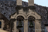 Campanile,-Church-of-St.-Nicolo,-Dubrovnik,-Croatia