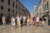 Placa-Stradun-2,-Dubrovnik,-Croatia