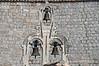 Campanile,-Church-of-Our Lady of Carmelo, Dubrovnik, Croatia