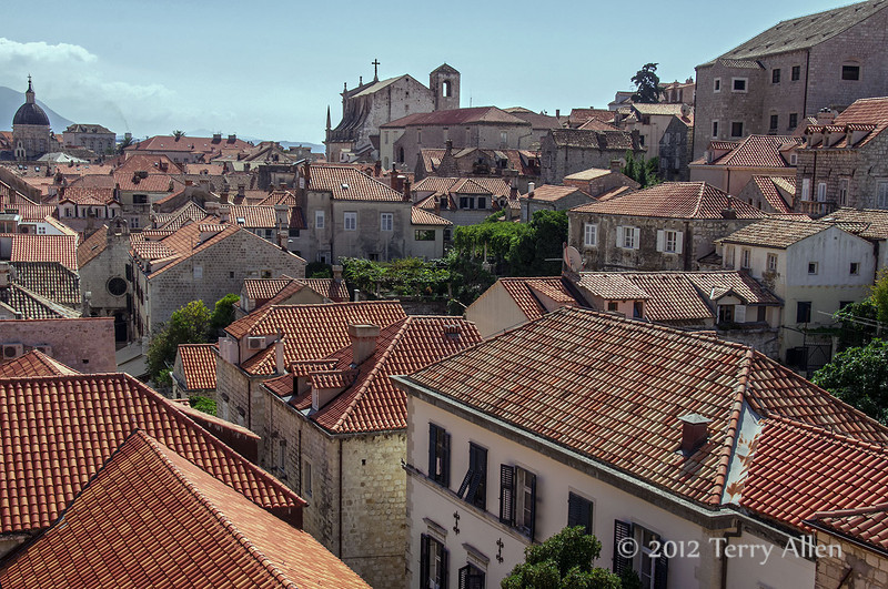 The-roofs-of-Dubrovnik-3,-Croatia