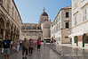 Assumption-Cathedral,-Dubrovnik,-Croatia