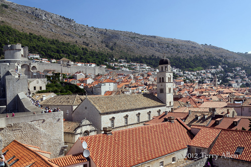 The-roofs-of-Dubrovnik-2,-Croatia
