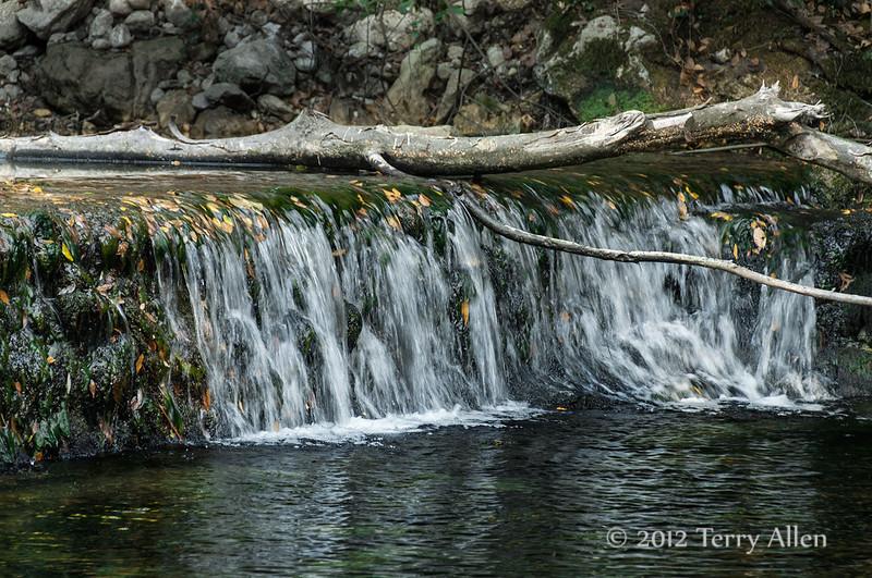 Ljuta-River-2,-Konavle-region,-Croatia