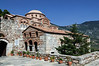 Byzantine-monastery-of-Osios-Louca-1,-Distomo,-Greece