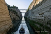 Deepest-part-of-Corinth-Canal,-Greec e