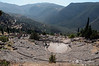 View-from-the-top-of-the-theater,-Delphi,-Greece