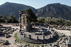 Tholos-of-Delphi-2,-Greece