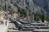Temple-of-Apollo,-Delphi,-Greece