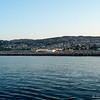 St Remy 18 04_5810