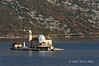 Our-Lady-of-the-Rock (1630),-Kotor-Bay,-Montenegro