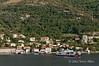 Ferry-acrosst-Cattaro-Fjord,-Montenegro