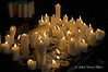 Votive-candles-2,-Our-Lady-of-the-Rock,-Kotor-Bay,-Montenegro