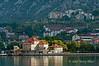 near-Kotor,-Montenegro