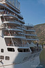 MSC-Armonia,-Kotor-Harbour,-Montenegro