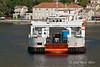 Ferry-across-Cattaro-Fjord-2,-Montenegro