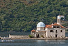 Our-Lady-of-the-Rock-2,-Kotor-Bay,-Montenegro