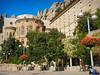A beautiful Sunday afternoon on Montserrat.
