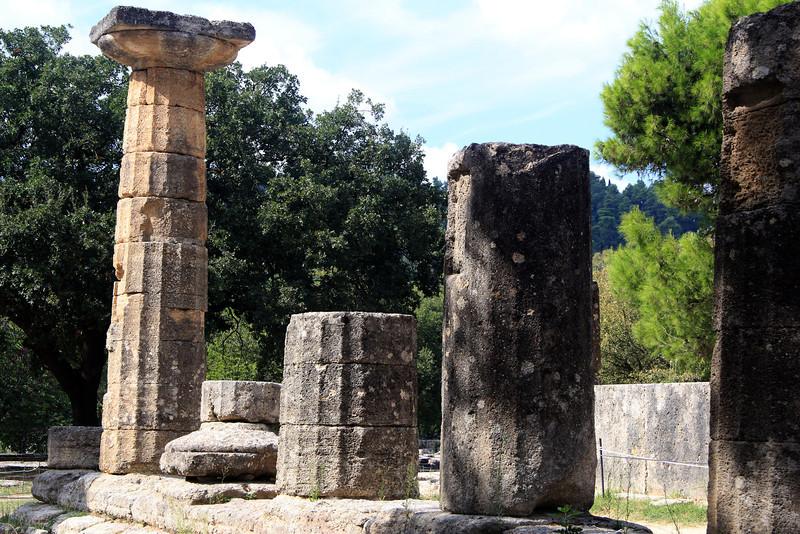 Olympia Site 10-08-12 (120