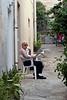 Courtyard-4,-Erice, Sicily
