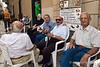 Local-men-2-Erice, Sicily