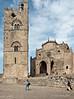 Chiesa-Madre,-Erice, Sicily