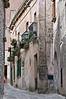 Street-scene-2,-Erice, Sicily