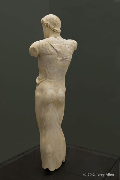 Motya-Youth-3-(Il-Giovane-di-Mozia),-Whitaker-Museum,-Mozia-Island,-Sicily
