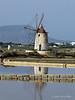 Windmill,-Stagnone-lagoon,-Marsala,-Sicily