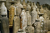 Amphora,-Archeological-Museum,-Marsala,-Sicily