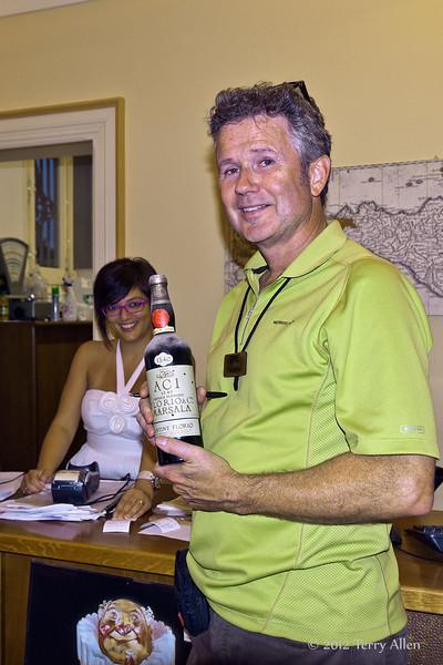 Marsala-wine,-Cantine-Floria,-Marsala,-Sicily