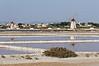 Windmills-&-sea-salt-piles-2-,-Stagnone-lagoon,-Marsala,-Sicily