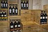 Nero-d'Avola-wine,-Feudo-di-Principo-Butera-Winery,-Caltanisetta,-Sicily
