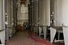 Preparing-to-make wine,-Feudo-di-Principo-Butera-Winery,-Caltanisetta,-Sicily