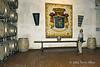 Cellar,-Feudo-di-Principo-Butera-Winery,-Caltanisetta,-Sicily