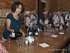 Wine-tasting,-Feudo-di-Principo-Butera-Winery,-Caltanisetta,-Sicily